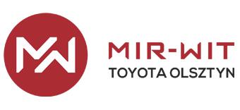 Blog Mir-Wit Toyota Olsztyn